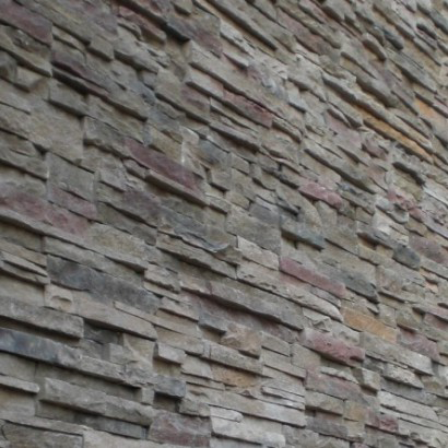 Cost Of Cultured Stone Vs Natural Stone