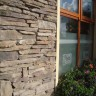 Southern Ledgestone Bucks County