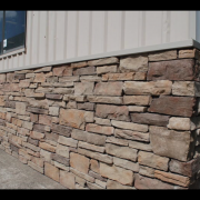 Stacked Ledgestone Cabernet 2